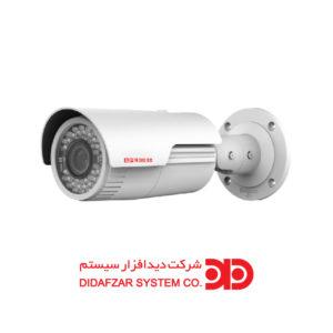 دوربین مداربسته IP اسپرادو مدل  SNC-4532