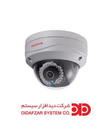 دوربین مداربسته IP اسپرادوSNC-6222