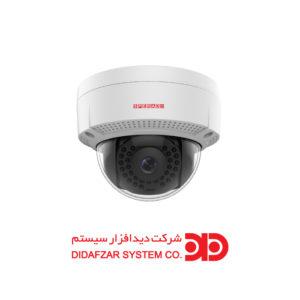 دوربین مداربسته IP اسپرادوSNC-6222N