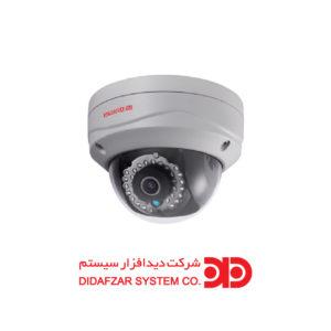 دوربین مداربسته IP اسپرادو  SNC-6422
