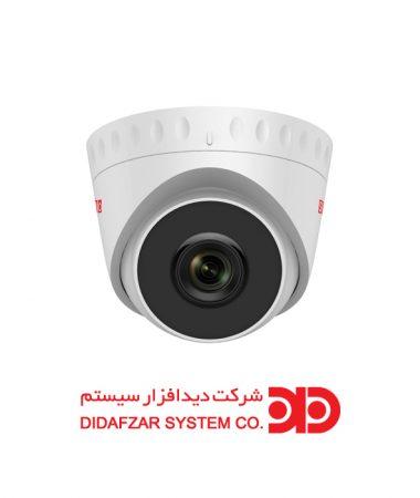 دوربین مداربسته IP اسپرادوSNC-6422N