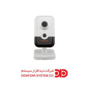 دوربین مداربسته IP اسپرادو  SNC-8220