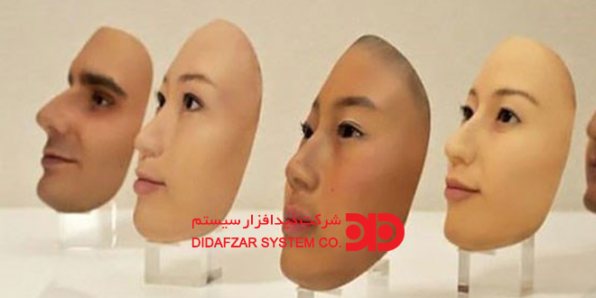 پوشیدنی های مقاوم در برابر سیستم های تشخیص چهره، چالشی جدید در صنعت نظارت تصویری