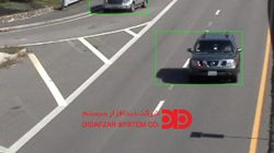 تکنولوژی Object  Detection
