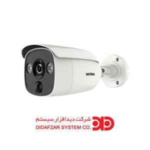 دوربین مداربسته HD-TVI ورتینا VHC-4222