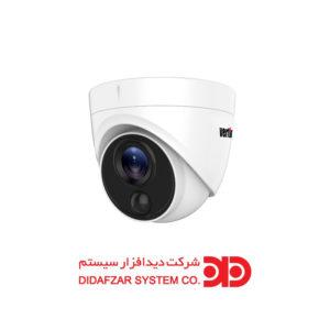 دوربین مداربسته HD-TVI ورتینا VHC-4262