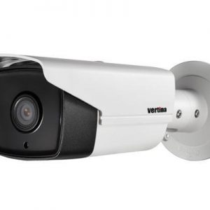 دوربین مدار بسته IP ورتینا VNC-5525N