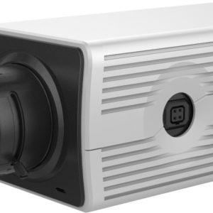 دوربین مدار بسته IP ورتینا VNC-5810
