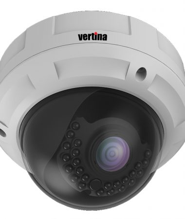 دوربین مدار بسته IP ورتینا VNC-5870