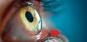 مقایسه رزولوشن چشم انسان با دوربین مداربسته دربارهی این موضوع که رزولوشن چشم انسان چقدر است حدسها و محـاسبات تئـوریک متفاوت وجود دارد، که اغـلب آن ها ادعای رزولوشن ۵۷۶ مگاپیکسل را مطرح ساختهاند . ۵۷۶ مگاپیکسل به این معنی است که برای ساخت یک صفحه نمایش با تصویری بسیار واضح و شفاف که شما […]