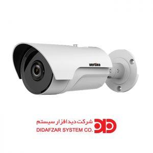 دوربین مداربسته HD-TVI ورتینا VHC-3221