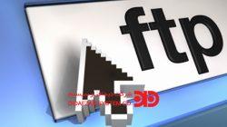 سرور FTP چیست و چگونه یک سرور FTP بسازیم