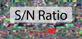 S/N Ratio یا نسبت سیگنال به نویز در دوربین مداربسته چیست؟ S/N Ratio یا نسبت سیگنال به نیز یکی از مشخصه های مهم دوربین های مداربسته است. این مشخصه نشان می دهد سیگنال تصویر دوربین مداربسته چقدر نویز دارد. نویز یعنی چه؟ در تعریف عمومی نویز یعنی هر بخشی از سیگنال که به صورت ناخواسته […]