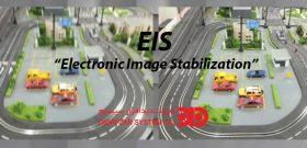 آیا میدانید تمامی دوربین های ورتینا و اسپرادو مجهز به تکنولوژی EIS هستند ؟ EIS چیست ؟ با متداول شدن دوربین هایی با کیفیت تصویر بهتر و بالاتر و افزایش قدرت بزرگنمایی دوربین ها از سمتی دیگر، مشکلات و ایرادهای تصویر در مواقع مختلف بیشتر به چشم کارفرمایان و بهره برداران پروژه ها می آید. […]