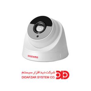 دوربین مداربسته Turbo HD اسپرادو SHC-2220