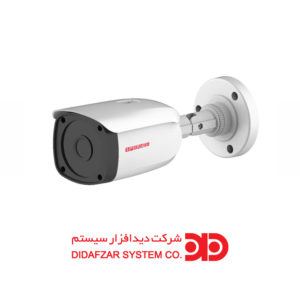 دوربین مداربسته Turbo HD اسپرادو SHC-4221