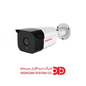 دوربین مداربسته Turbo HD اسپرادو SHC-4222