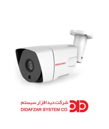 دوربین مداربسته Turbo HD اسپرادو SHC-4223