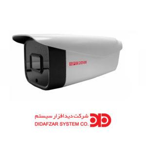 دوربین مداربسته Turbo HD اسپرادو SHC-4226
