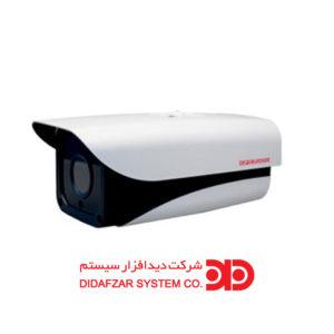 دوربین مداربسته Turbo HD اسپرادو SHC-4228