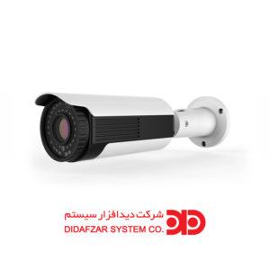 دوربین مداربسته Turbo HD اسپرادو SHC-4230