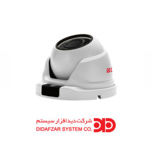 دوربین مداربسته Turbo HD اسپرادو SHC-6220