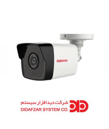 دوربین مداربسته Turbo HD اسپرادو SHC-4220