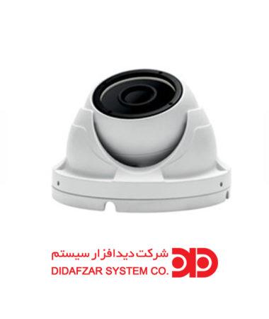 دوربین مداربسته Turbo HD اسپرادو SHC-6222