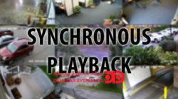 Synchronous Playback به چه معناست؟