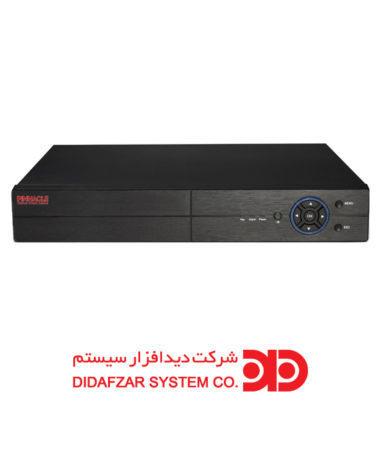 دستگاه ضبط تصاویر TurboHD پیناکل PHS-4504