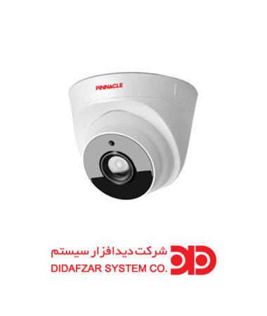 دوربین مداربسته TurboHD پیناکل PHC-C2220