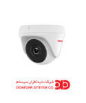 دوربین مداربسته TurboHD پیناکل PHC-S2424