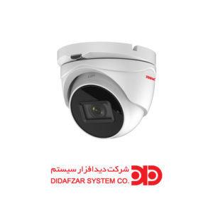 دوربین مداربسته TurboHD پیناکل PHC-S6424
