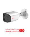 دوربین مداربسته TurboHD پیناکل PHC-C4222