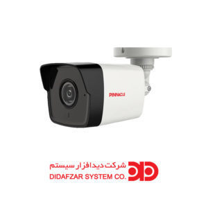 دوربین مداربسته TurboHD پیناکل PHC-C4220