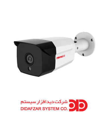 دوربین مداربسته TurboHD پیناکل PHC-C4422A