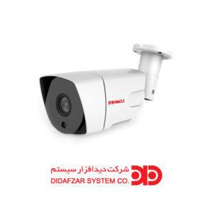 دوربین مداربسته TurboHD پیناکل PHC-C4223