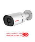 دوربین مداربسته TurboHD پیناکل PHC-C4423A