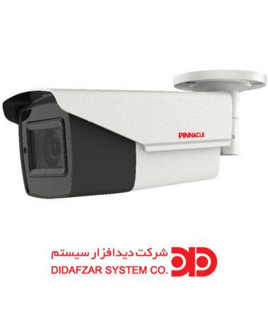 دوربین مداربسته TurboHD پیناکل PHC-C4228B