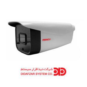دوربین مداربسته تحت شبکه پیناکل PNC-A4226