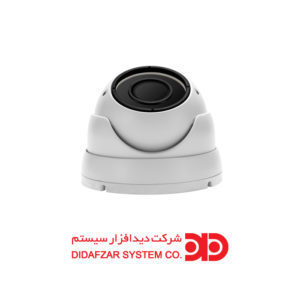 دوربین مداربسته تحت شبکه پیناکل PNC-C6330