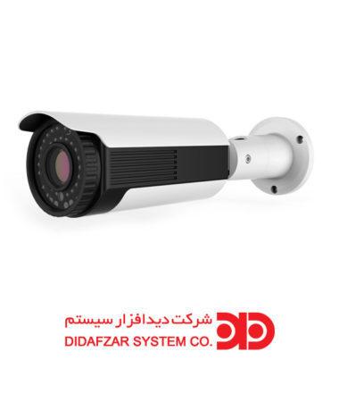 دوربین مداربسته تحت شبکه پیناکل PNC-C4330