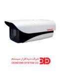 دوربین مداربسته TurboHD پیناکل PHC-S4438