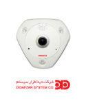 دوربین مداربسته TurboHD پیناکل PHC-C5220