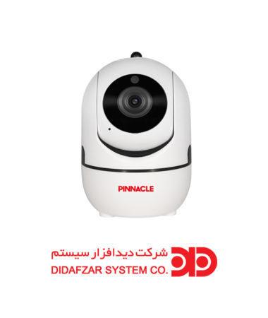 دوربین مداربسته تحت شبکه پیناکل PNC-H5221
