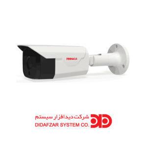 دوربین مداربسته TurboHD پیناکل PHC-C4228A