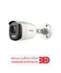 دوربین مداربسته TurboHD پیناکل PHC-C4224W