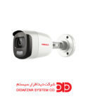 دوربین مداربسته TurboHD پیناکل PHC-S4224W
