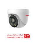 دوربین مداربسته TurboHD پیناکل PHC-C2224W