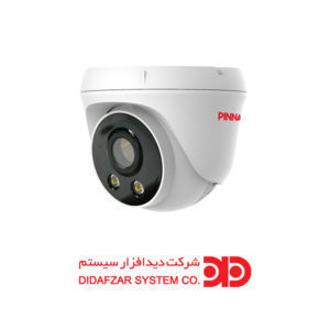 دوربین مداربسته TurboHD پیناکل PHC-S2224W
